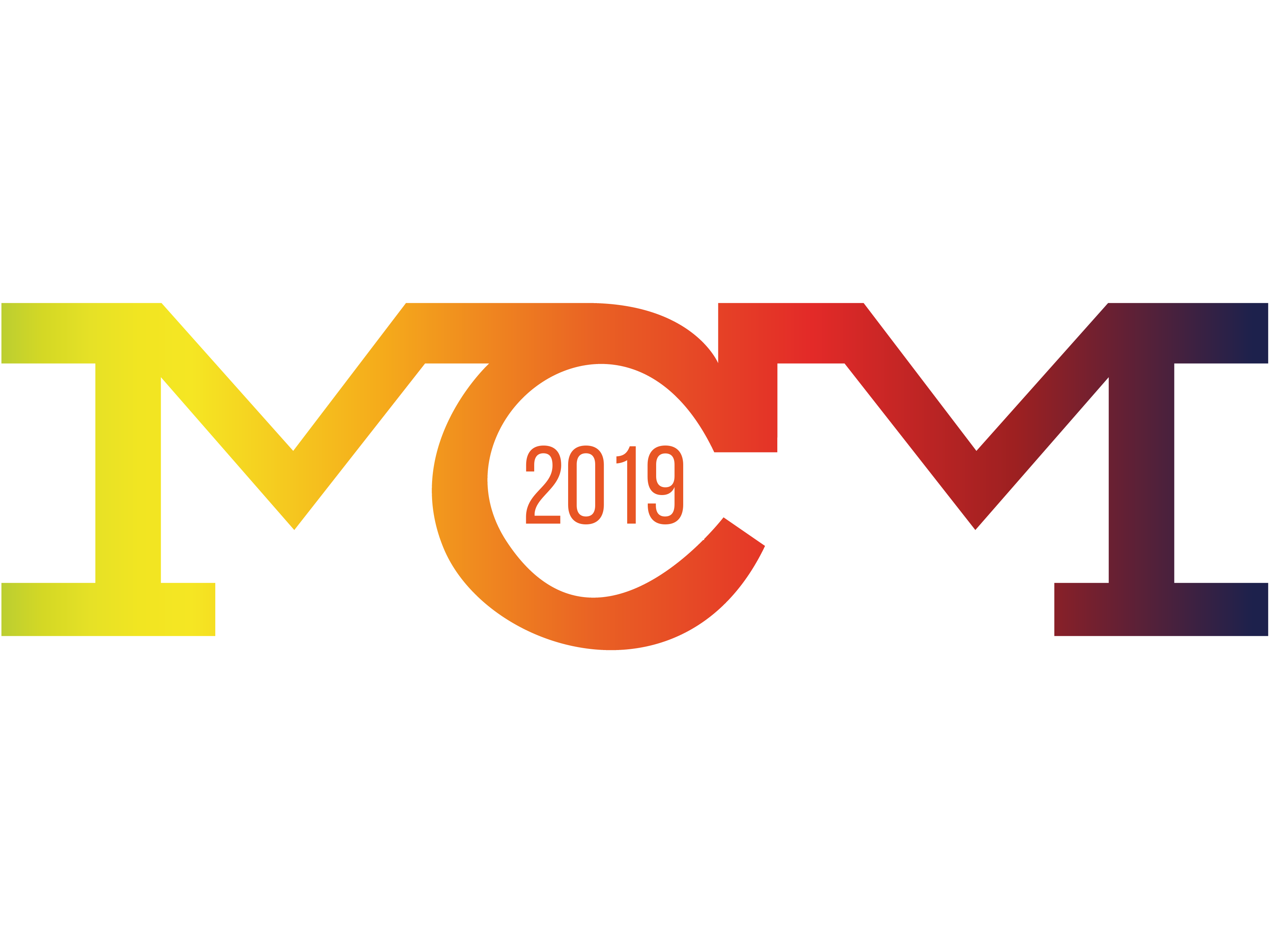 5th World Congress on Mechanical, Chemical, and Material Engineering (MCM'19)
